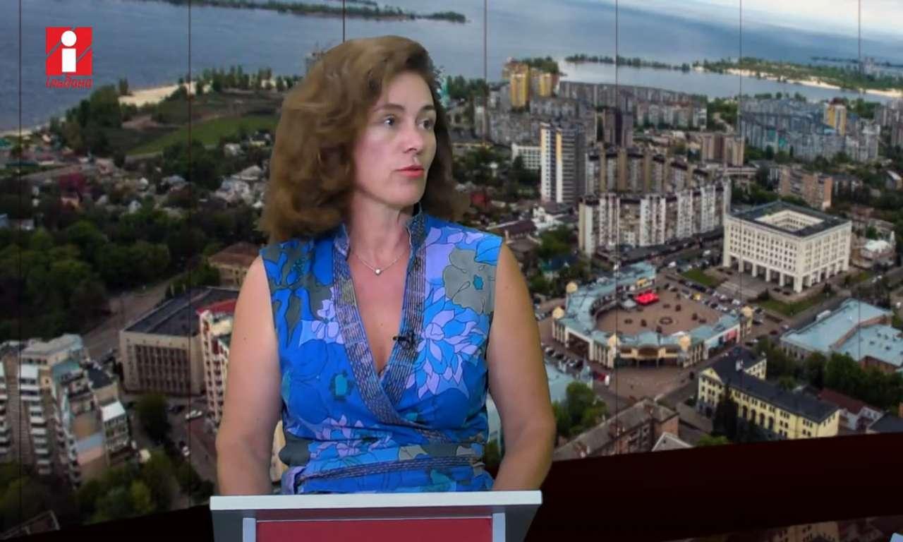 Держпродспоживслужба провела 1200 перевірок щодо дотримання карантину на Черкащині, – Наталія Видра (ВІДЕО)