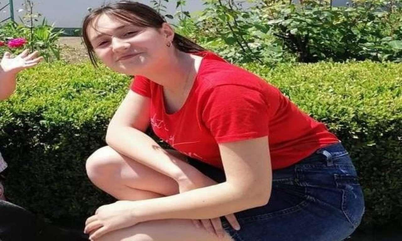 У Черкасах четверо підлітків втекли з закладу соціально-психологічної реабілітації: поліція просить допомоги у розшуку (ФОТО)-617