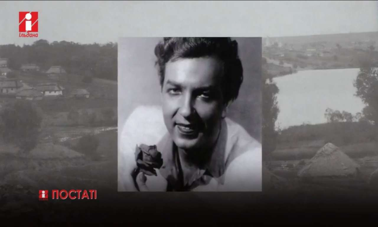 «Постаті»: Михайло Задніпровський – один з фундаторів українського театру (ВІДЕО)