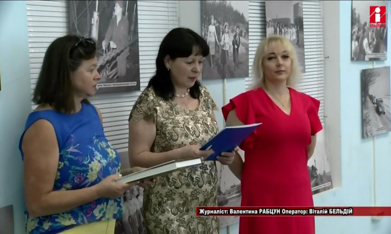 До Дня журналіста вручали премію «Прометей» (ВІДЕО)