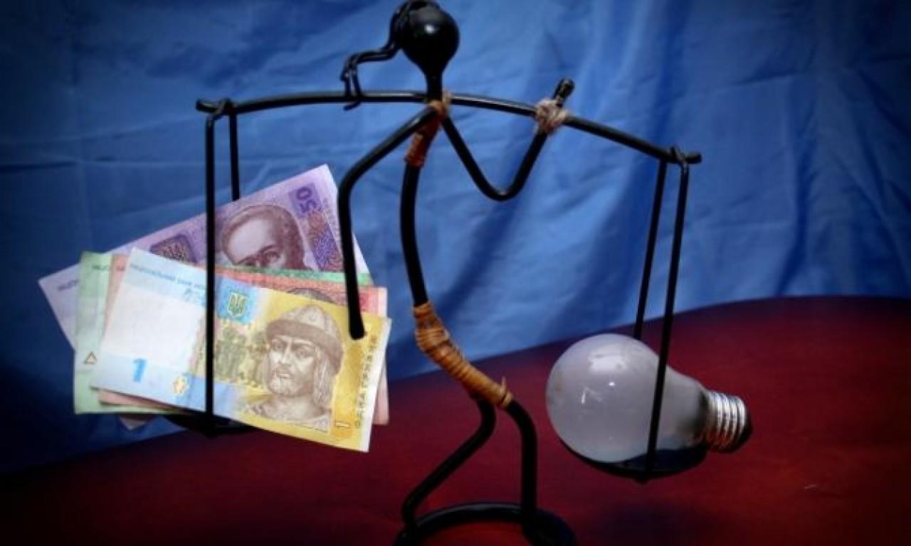 Відповіді на 5 головних питань щодо монетизації субсидій дали в Черкаській міській раді