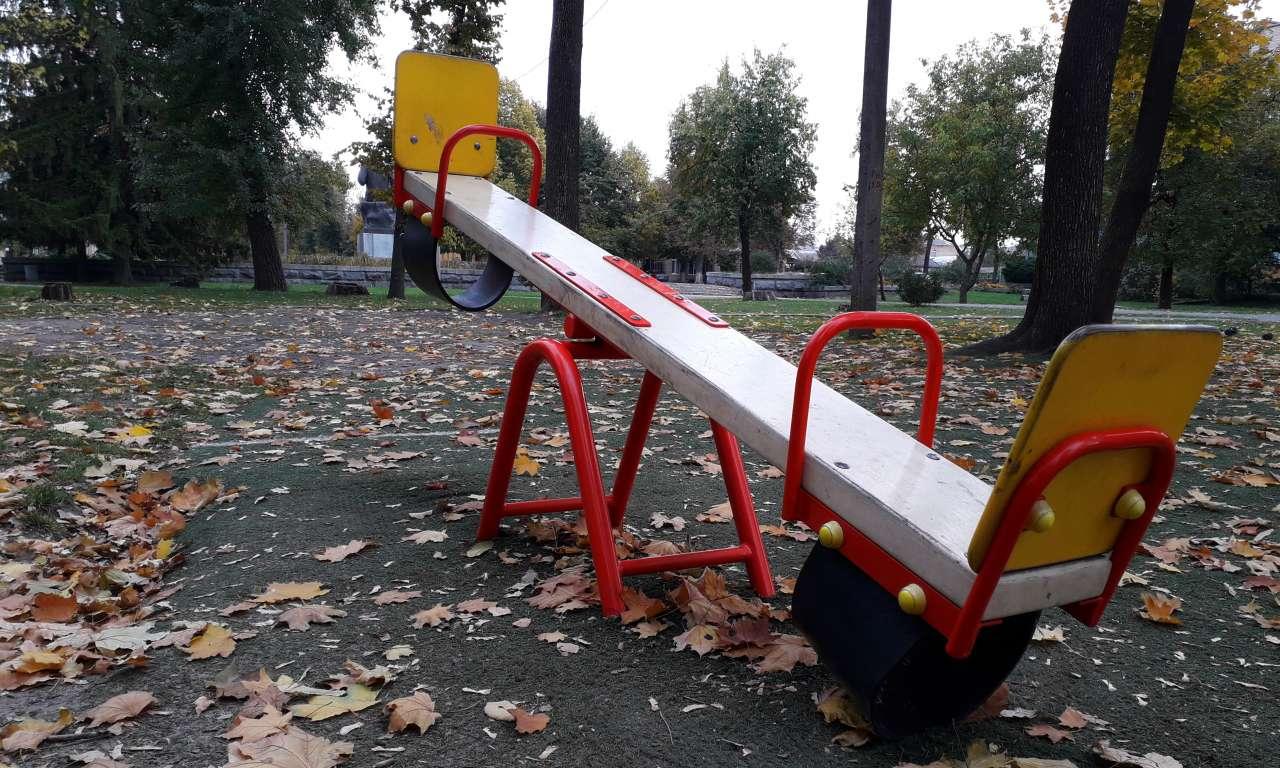 Осінні фарби золотоніського парку (ФОТОРЕПОРТАЖ)-1062
