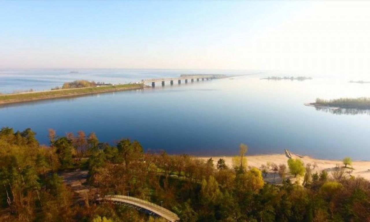 Торік Черкащину відвідали мільйон з чвертю туристів