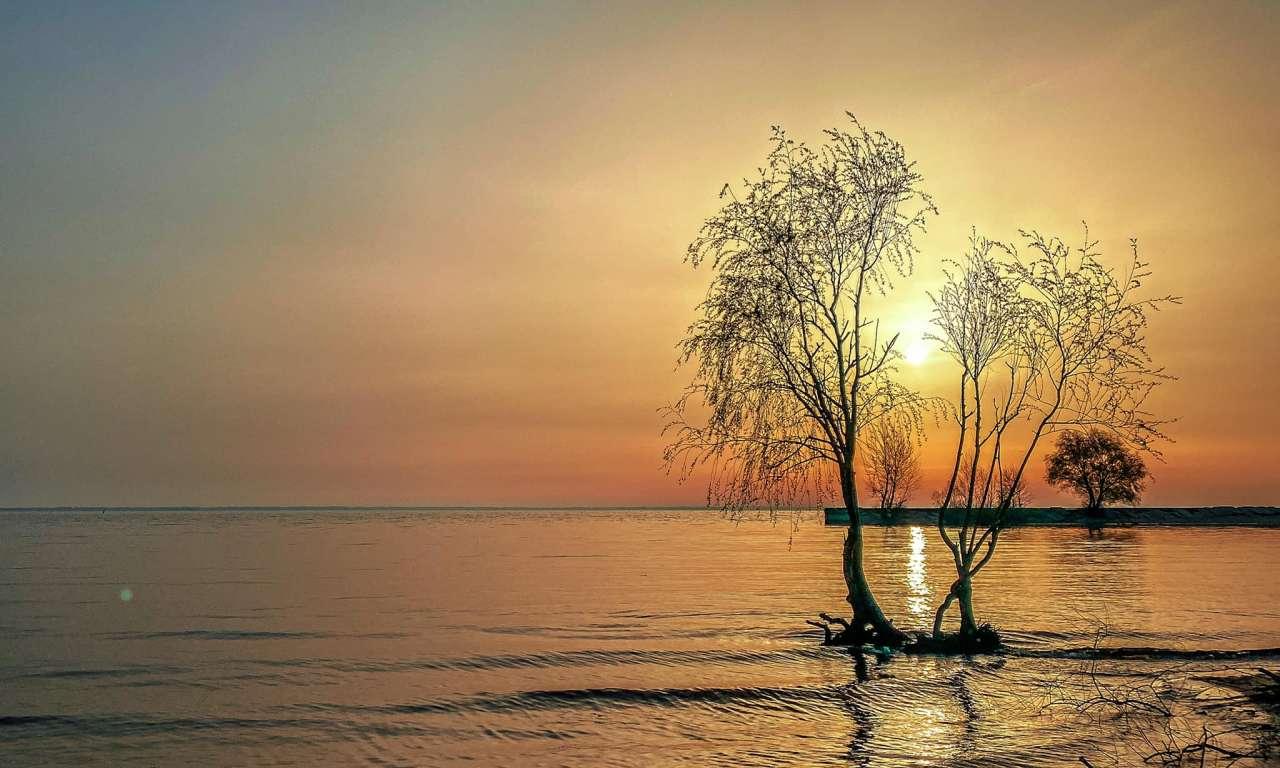 Новий очільник поліції Черкащини