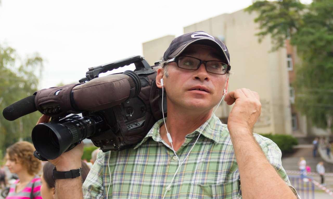 Черкаському журналісту Сергію Косенку потрібна допомога