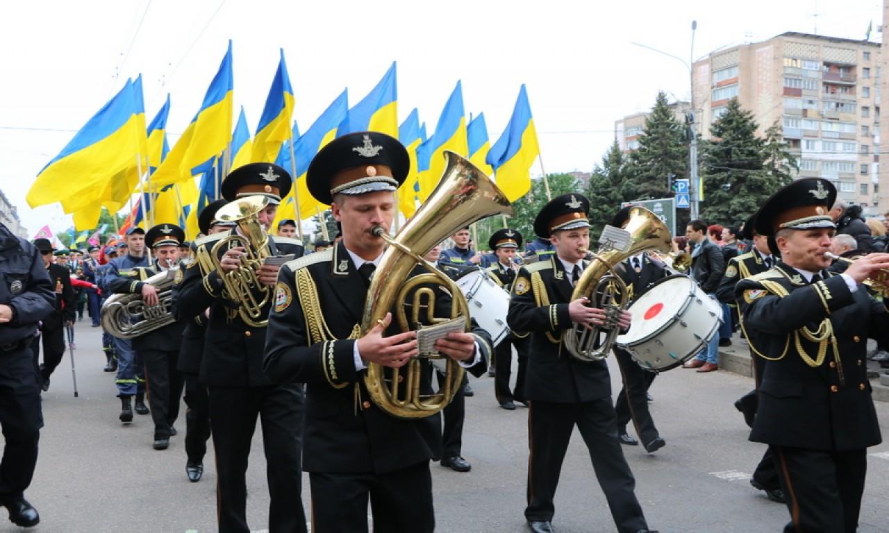 Черкаси відзначили День Перемоги (ФОТО)-334