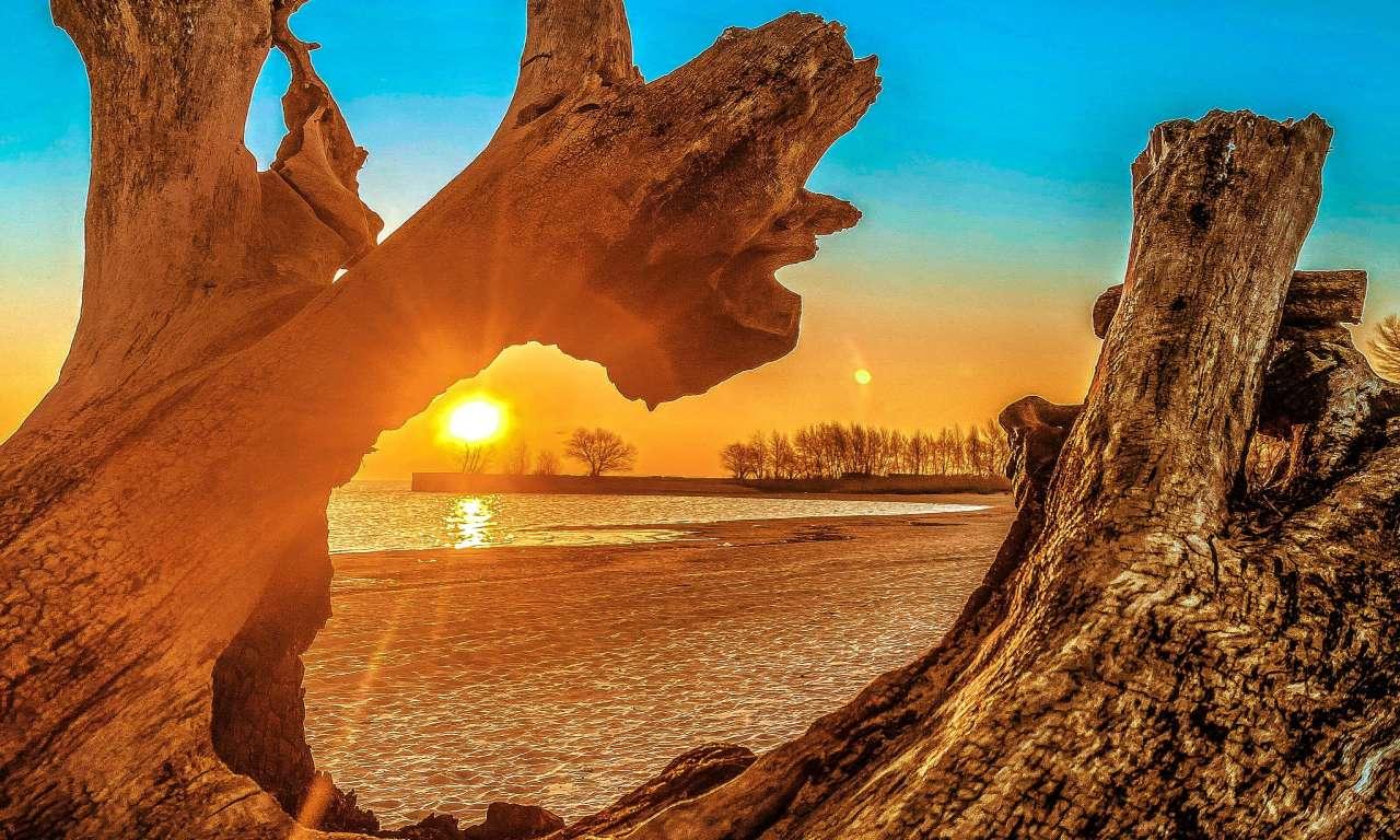 Єгері Черкащини склали 130 протоколів на браконьєрів за цей рік
