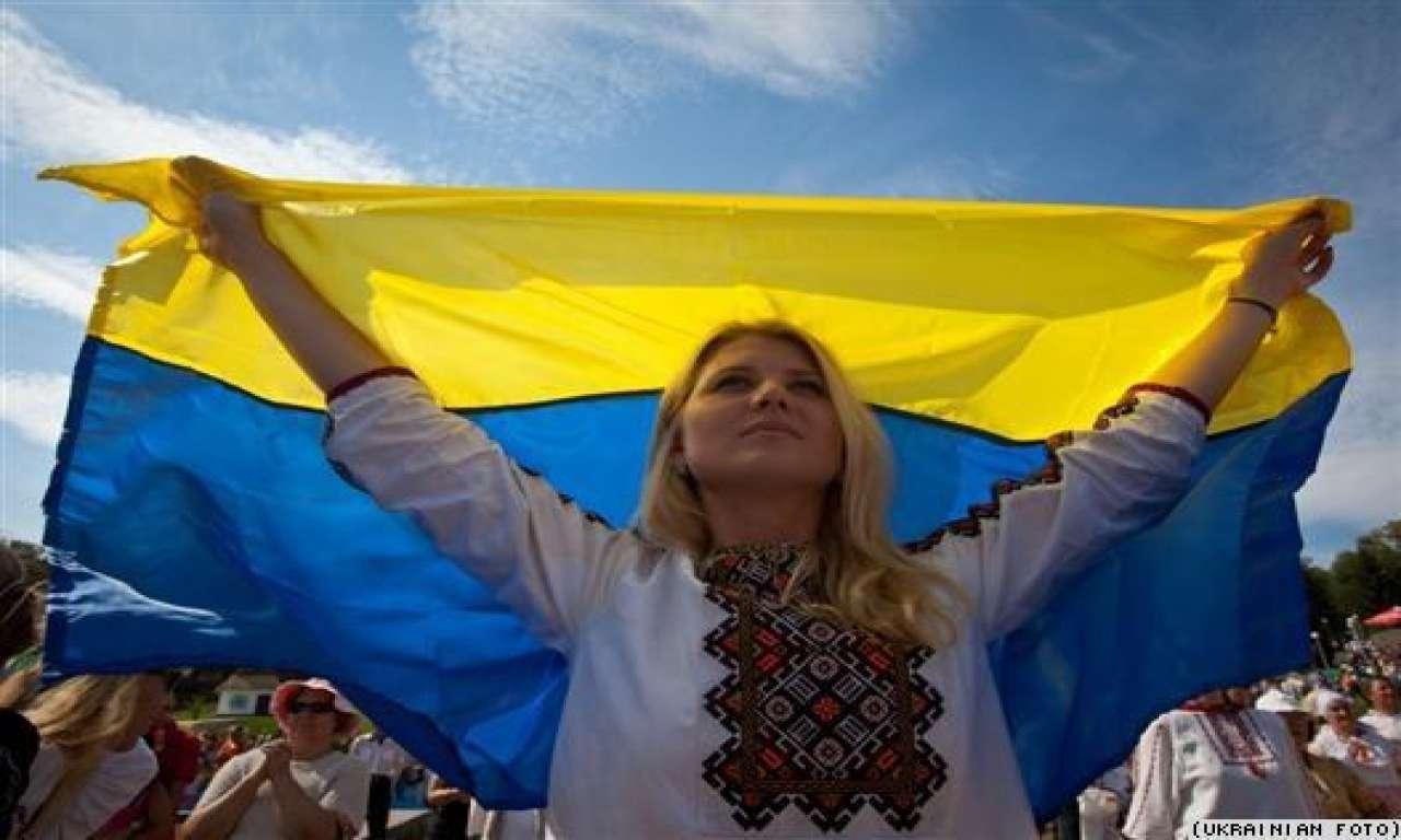 День Незалежності в Черкасах: спортивний фестиваль, концерти, виставки