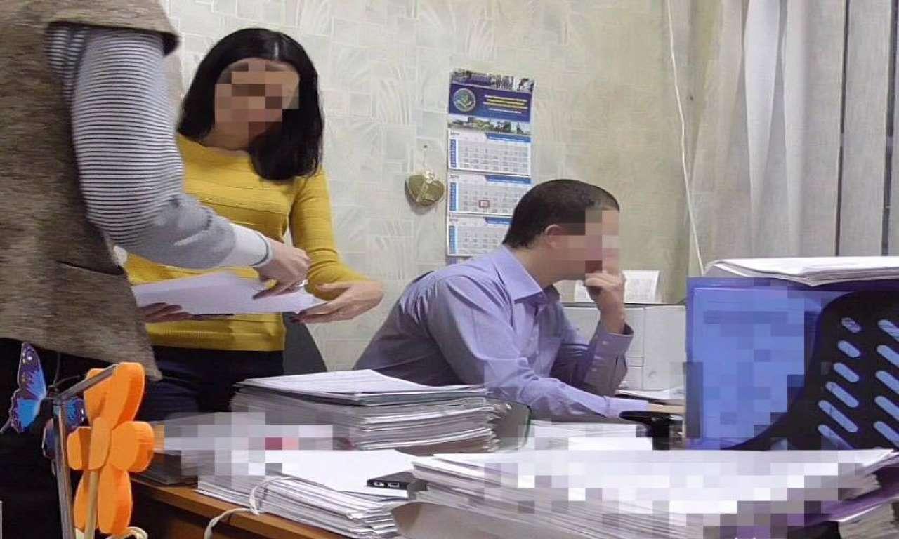 Посадовці Черкаської міськради попалися на зловживаннях на ремонті вулиць