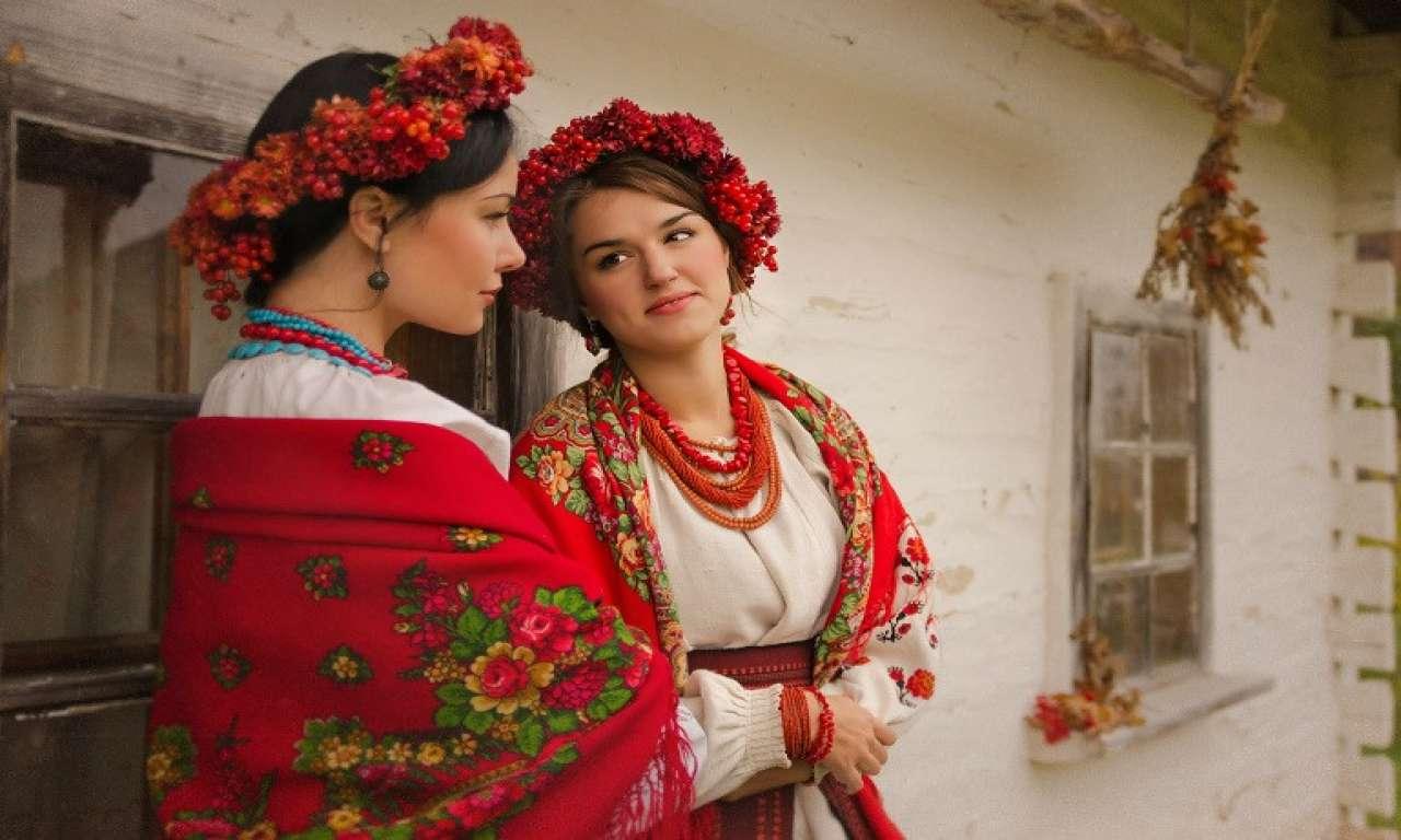 Авторська екскурсія «Краса в етностилі» відбудеться в краєзнавчому музеї