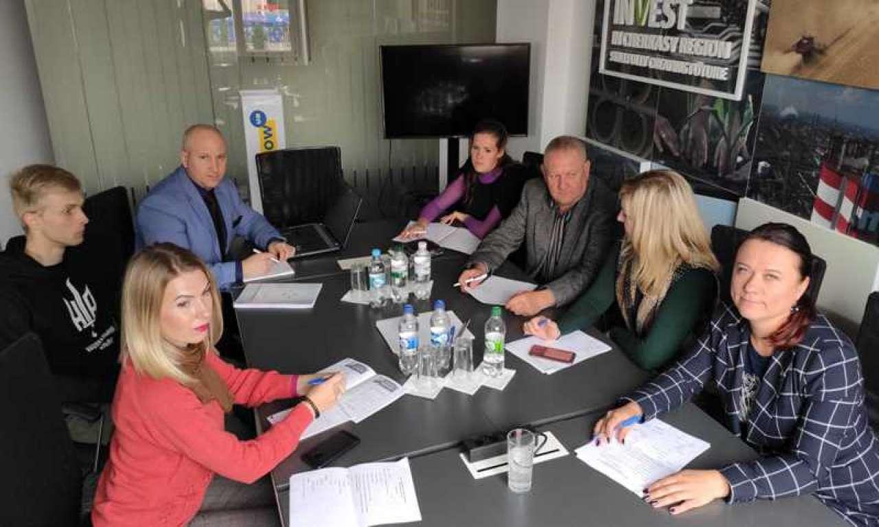Регіональний форум «ГРАНТуємо зміни 5.0» незабаром стратує в Черкасах