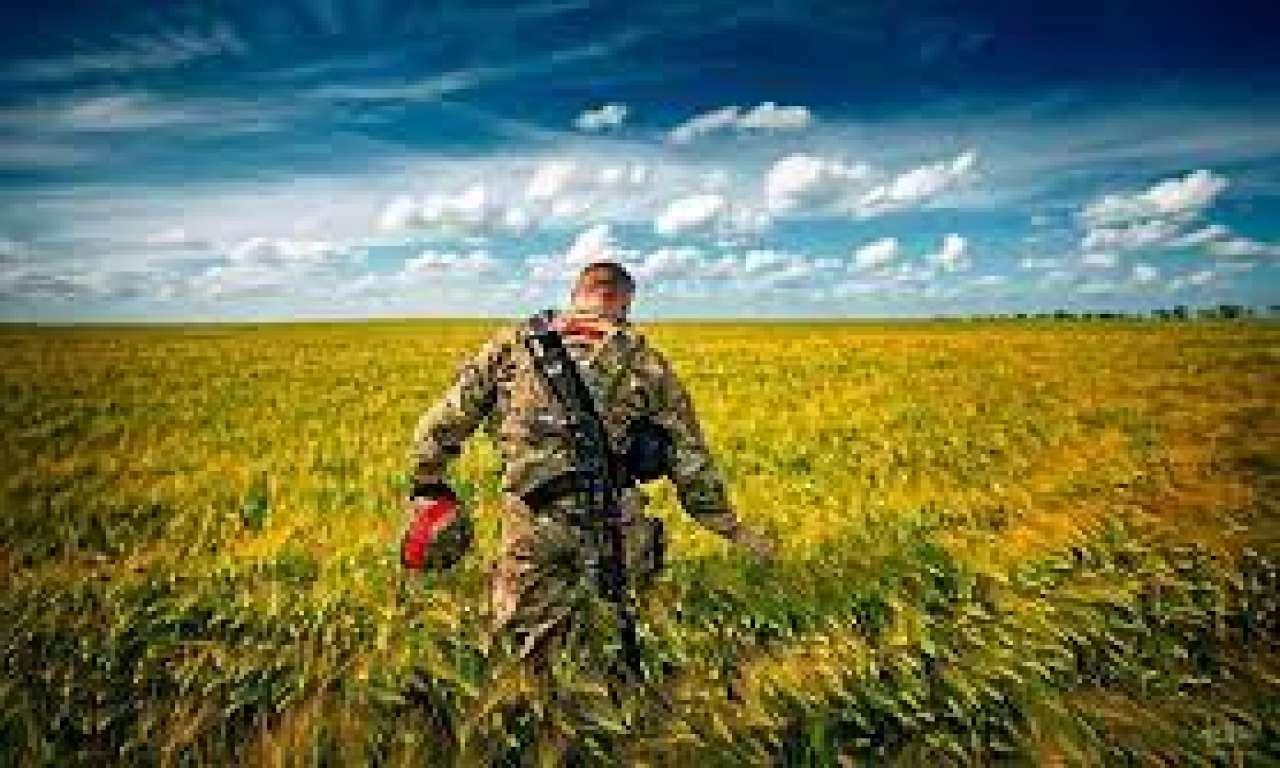 Березень 2021 на Черкащині прогнозується теплим та дощовим