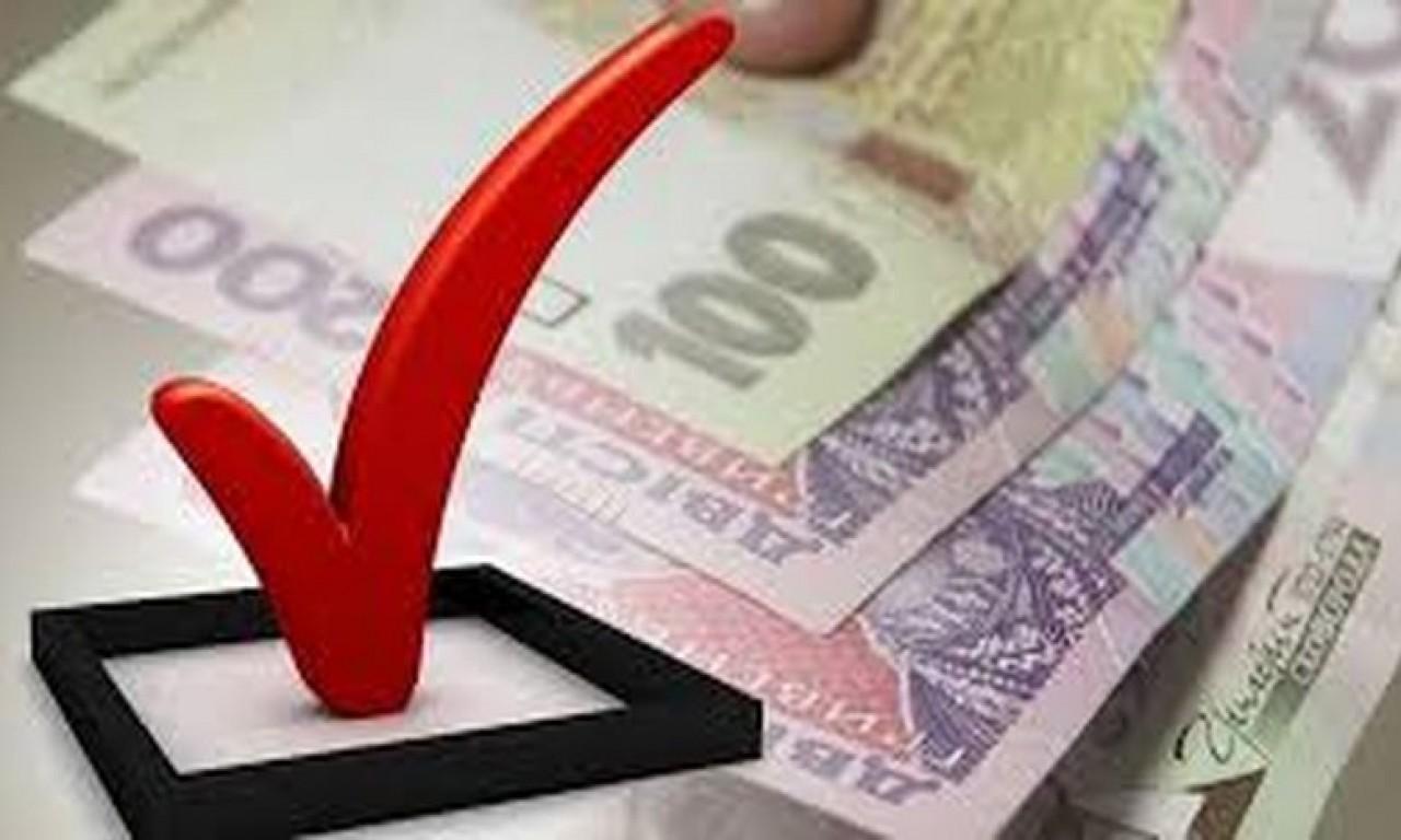 Черкаська поліція відкрила кримінальне провадження за перешкоджання здійсненню виборчого права