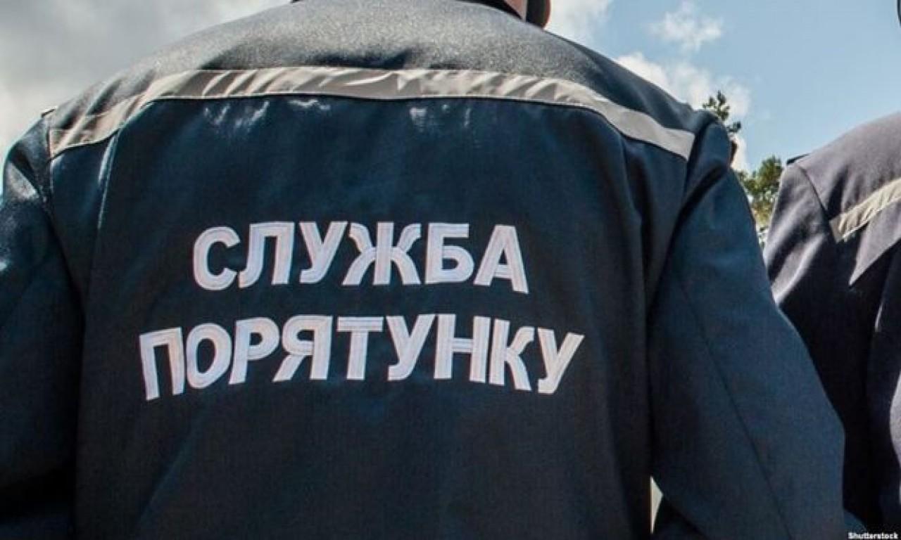 32 пожежі та 10 снарядів минулих війн: рятувальники Черкащини підбили підсумки тижня