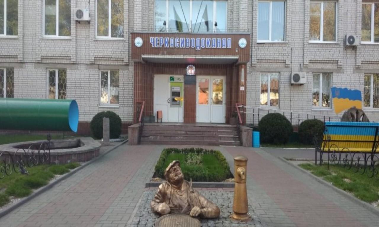 «Ми маємо докласти максимум зусиль, аби не допустити комунального колапсу в місті», - Ігор Волошин